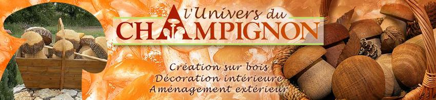 univers_du_champignon